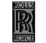 Сервис и ремонт Роллс-Ройс